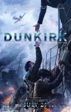 Dunkirk | h.s by hsonlyxangel