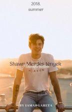 Shawn Mendes News I. |HU| |✔|[befejezett] by iamMargareta