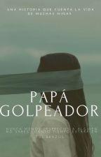 PAPA GOLPEADOR  J.C  by valeriacanelanavaro4