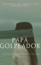 PAPA GOLPEADOR |J.C| by valeriacanelanavaro4