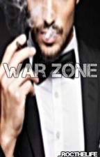 War Zone by _RocTheLife