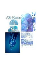 The Robbers: Of Life by Mamma_llama
