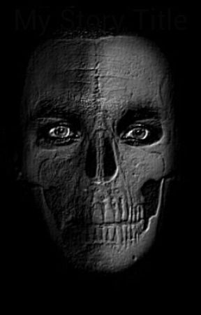 Tarror scream by SeanAnderson704