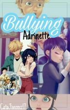 Bullying (RENOVADA) by CataJimenez17