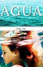 Agua. [Cancelada] by Crazy_Am