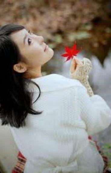 Trọng sinh xinh đẹp mẹ _Trọng sinh hiện đại [Nguồn :tangthuvien.com]