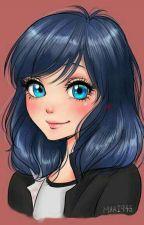 Meus Desenhos 2 ♡ by catnoirkawai_Fox