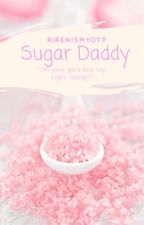 Sugar Daddy by ErerismyOTP