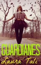 Guardianes by LauraTali