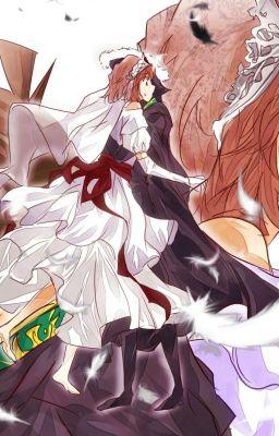 Đọc truyện [ShinShi] Làm vợ anh nhé, Shiho!