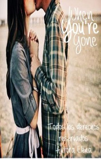 When You're Gone [Justin Bieber & Tú]
