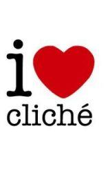 Cliche(A parody) by The_Akward_Silence