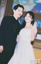 [Fanfiction] [KiKyo Couple]Tiểu Thư, Tôi Yêu Em !!! by KiKyo3110