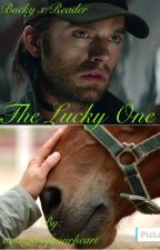 The Lucky One by avengerofyourheart