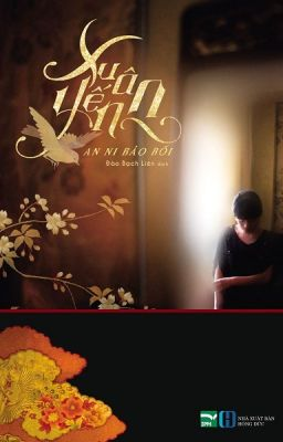 Đọc truyện Xuân Yến
