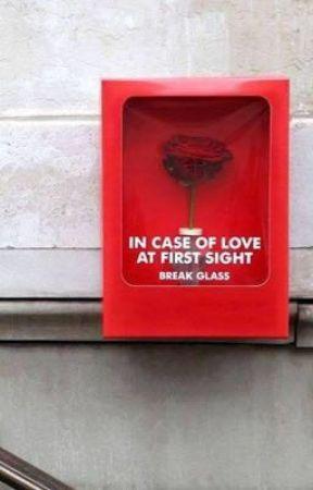 Romper en caso de Amor by SteveGLieber