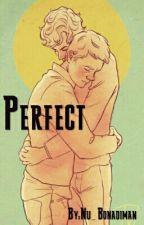 Perfect [Johnlock] by Nu_Bonadiman