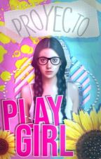 Proyecto playgirl by yamile111