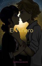 Mi niñero pervertido 7u7 by JuliFernandez18