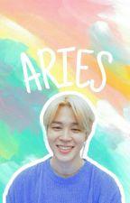 [ Aries ] by hweowmi