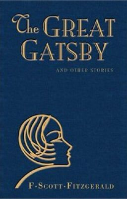 Đọc truyện Đại Gia Gatsby (F. Scott Fitzgerald)