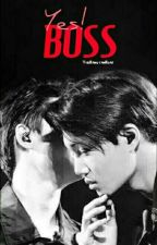 Yes! Boss 2 (EXO | KaiSoo) by exo_yj21