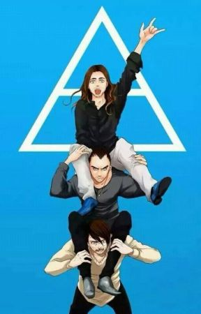 Imágenes De 30STM by AngieLaPabs