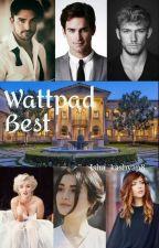 Wattpad Best by Isha_kashyap8