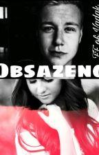 Obsazeno (FF Of Vadak) by VadakFamily10