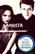 (Star Wars) Gangsta #TheRiseAwards by silenceofgold