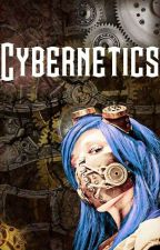 cybernetics (Slow Updates) by Pride_Eye