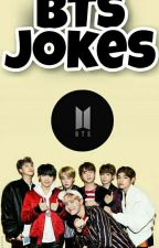 •BTS JOKES• by Juliana_Villa04