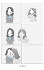 [BTHH] Cấp Trên Là Tỷ Tỷ Của Tôi - [Minayeon] by 0108_lan