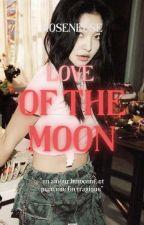 moonlove︒ by roseneuse-