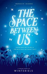 The Space Between Us by winteriels