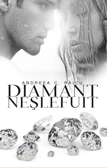 Diamant neşlefuit