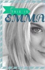 This is Emma by MellowJello17