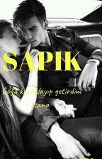 SAPIK by cananozdemir1050
