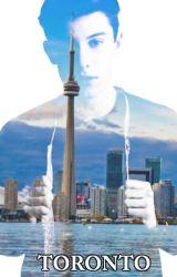 Toronto. (Shawn Mendes) by Shawnstoronto