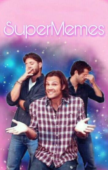 SuperMemes