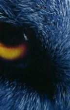 Mute Werewolf by p101012