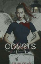 Free Covers by sarah_Styles_bmw