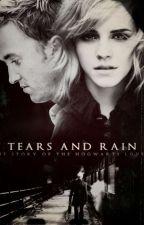Tears and rain (FINNISH) by Lauraellasofia