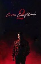 الجثة الخماسية - الجزء الثاني by uTMi73