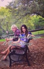 Forever And Always: A Raura Story by raurafanficsss