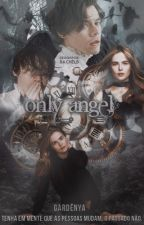 Only Angel |H.S|  by styleswfa