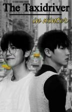 ↬The Taxidriver in winter || Chanbaek by cielsworld