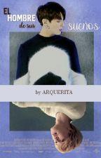 El Hombre De Sus Sueños (JiKook/KookMin) by ArquerIta