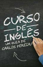 Curso de Inglês by Carlos_psa