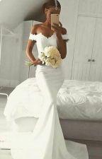 Mariage Arrangé ✨maman pour toi je sera prêt à tout✨ by mhw243